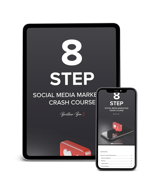 8-steps_product-images