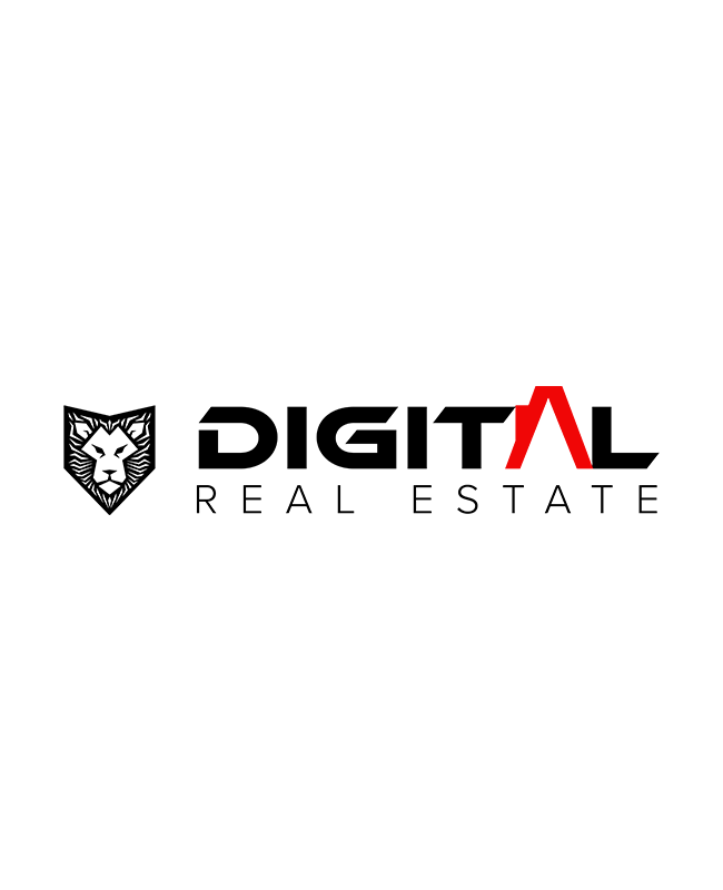 digital-realestate_product-images