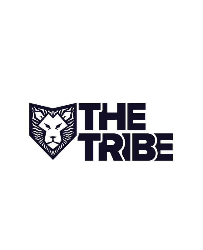 the-tribe_product-images